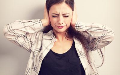 Les otites : les différents types, les symptomes et les traitements