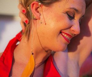 Odiora, bijoux pour prothèses auditives