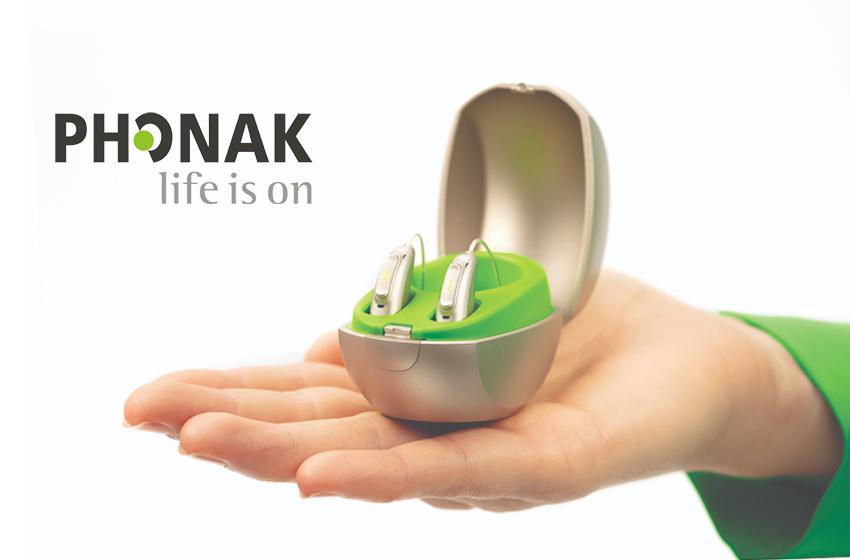 phonak-marvel